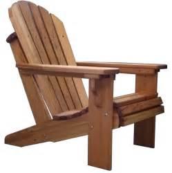 pdf how to finish adirondack chair plans free