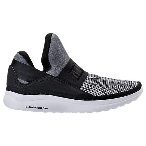 adidas cloudfoam zen casual shoes on sale for 39