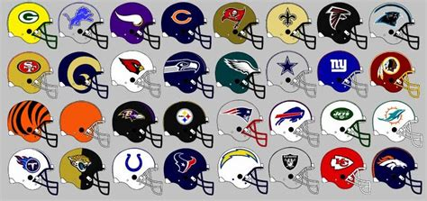 nfl team rosters 2015 2016 american football is back the cub reporter