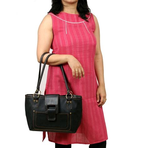 boat neck with potli buttons pink boat neck kurta online shopping