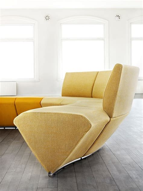 furniture blogs spino sofa by stefan borselius for skandiform wood