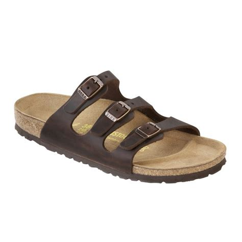 sandals fl birkenstock florida sandals leather regular and narrow