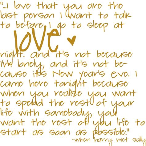 In Love Quotes | Best Love Quotes for People in Love