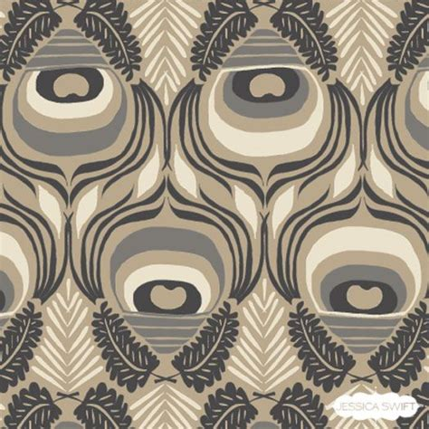 pattern image swift 17 best images about my patterns on pinterest bear