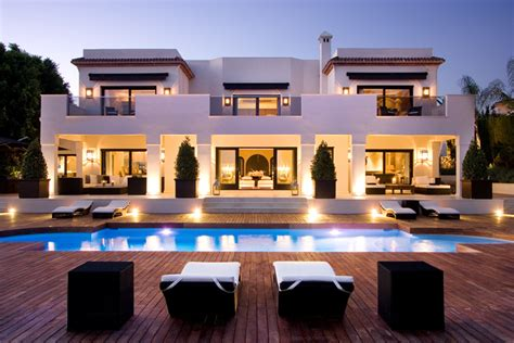 Luxury Apartments by Is Mijn Droomhuis Legaal Koopgidsspanje Nl