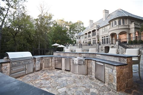 outdoor kitchen contractor westchester outdoor kitchen contractor dalomba masonry stucco pavers