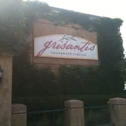Olive Garden Lincoln Ne by Grisanti S Casual Italian Restaurant Closed Italian