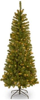 fred meyer small artificial christmas trees best tree deals black friday 2013