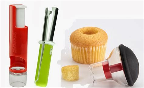 newest kitchen gadgets new kitchen gadgets