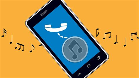 ringtones  android
