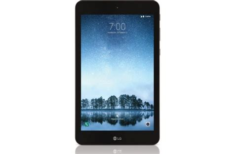 Samsung Tab F2 lg g pad f2 8 0 launched with sprint