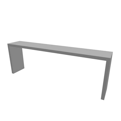 Malm Occasional Table White Design And Decorate Your