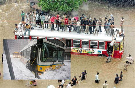 india yesterday weather boston today mumbai yesterday