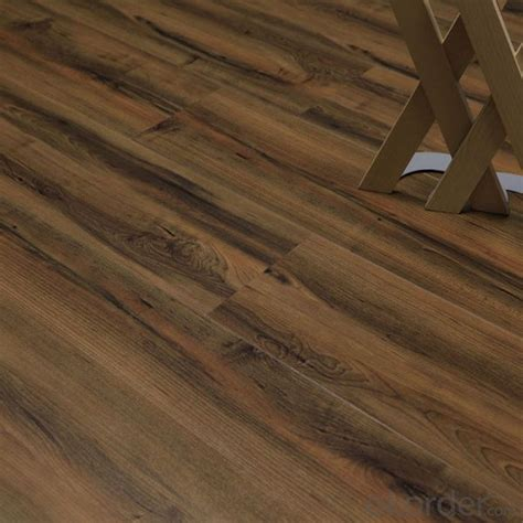 Interlocking Wood Floor by Buy Water Resistent Pvc Interlocking Pvc Wood Flooring