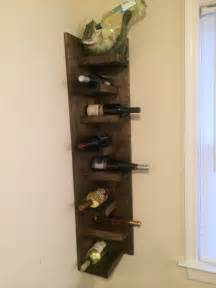 Corner Cabinet Wine Rack Corner Wall Wine Rack