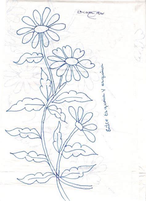 imagenes para pintar manteles dibujos para pintar manteles imagui