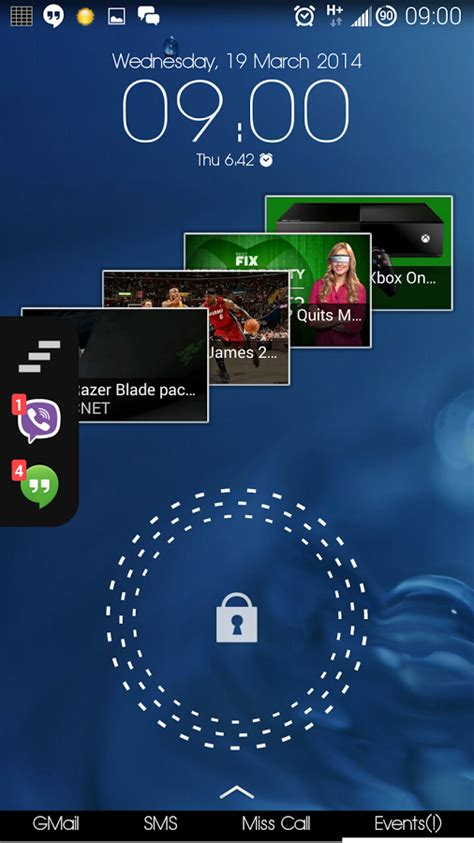c locker pro apk c locker pro v6 0 4 1 patched apk apk center
