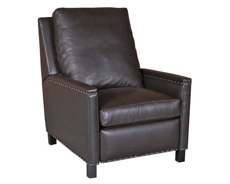 classic leather recliner classic leather lindsay recliner 21 llr leather