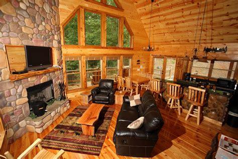 Cedar Creek Luxury Cabins by Deer Crossing Helen Ga Cabin Rentals Cedar Creek Cabin