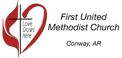 United Methodist Church Food Pantry by United Methodist Church Foodpantries Org