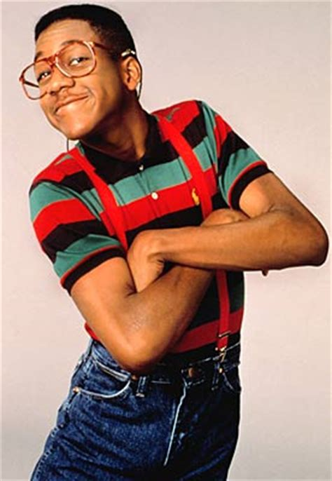 family matters urkel january 2013 the