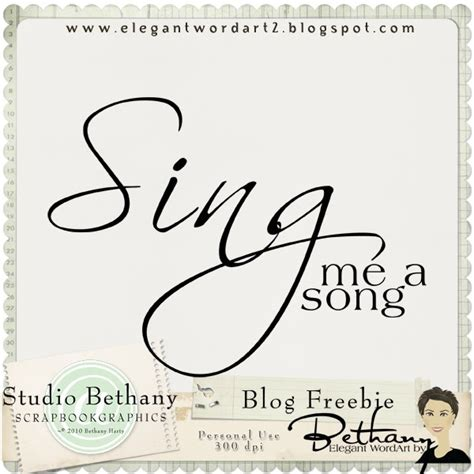 sing me a swing song sing me a swing song lyrics myideasbedroom com