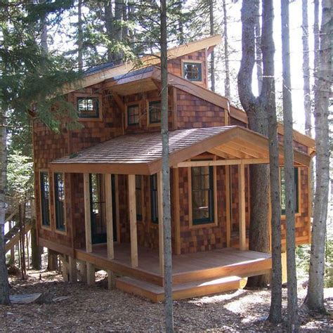 small cottage builders 10 images about diy small homes hippie decor on pinterest