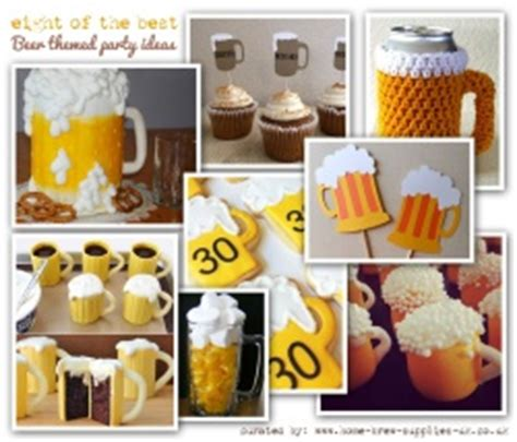beer themed events home brew supplies uk beer mugs for beer themed birthday party