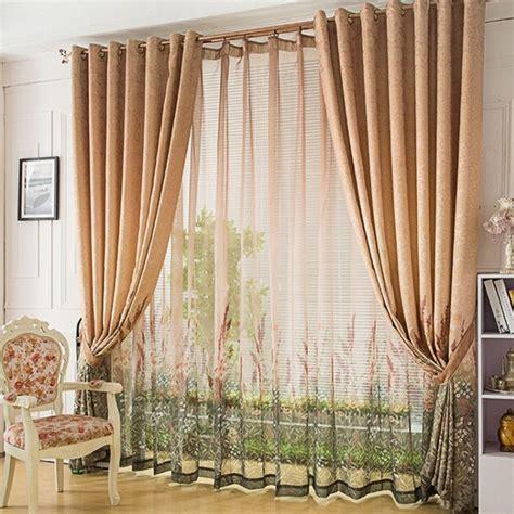achetez en gros lavande rideaux en ligne 224 des grossistes