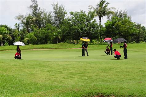 boat club yangon golf tour at beautiful ngapali beach tour precious