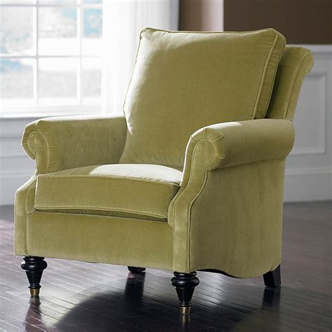 Armchair Advice by Bassett 1494 02 Oxford Accent Chair Discount Furniture At