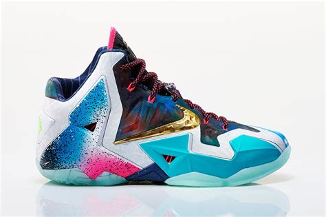 the lebron sneakers nike quot what the quot lebron 11 kd vi lebron 11 lebrons