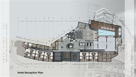 layout plan of hotel hotel building plans hotel building designs and plans