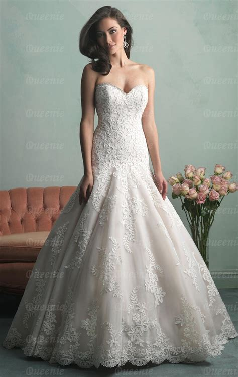 queeniewedding co uk cheap long girls princess wedding