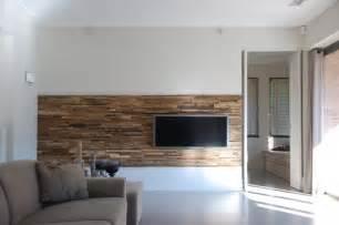 wandpaneele wohnzimmer 26 wandpaneele aus holz und exklusive 3d wandverkleidung