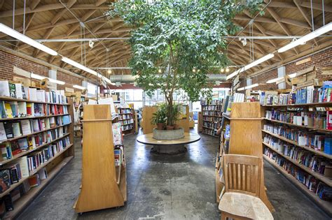 libreria uni etats unis les ventes en baisse en 2017 livres hebdo