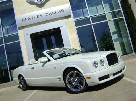 bentley azure white bentley azure t price modifications pictures moibibiki