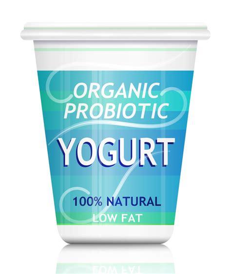 Pro Yoghurt benefits of probiotic yogurt southern california