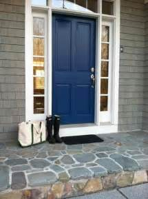 navy blue door decorating with navy and white blue doors house and