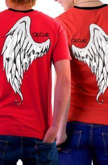 Baju Kaos Distro Peace kaos distro ukuran xl langit informasi