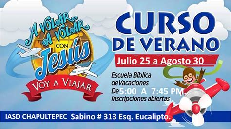 camisetas para la escuelita biblica de vacaciones de monterrey iasd chapultepec mac poza rica ver invitaci 243 n a escuelita