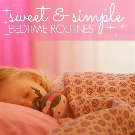 17 best ideas about bedtime even bedtime driverlayer search engine