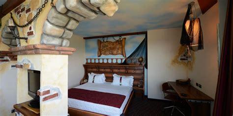 hotel con a tema hotel mirabilandia pacchetti vacanze mirabilandia