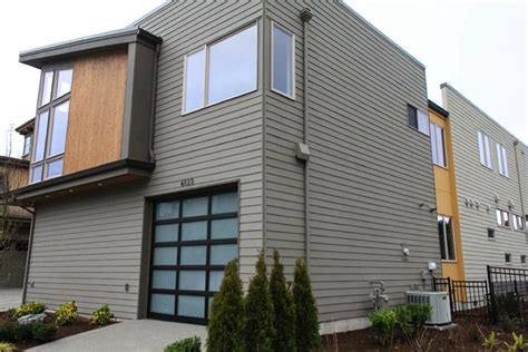 what to use to clean house siding 13 modern siding ideas