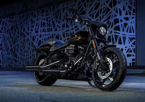 Harley Davidson For by Harley Tourers Get New Suspension For 2017 Mcnews Au