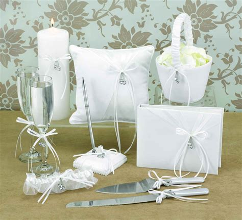 Wedding Supplies | wedding supplies romantic decoration