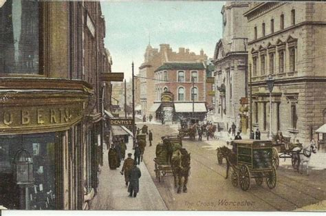 ther hairstyle company droitwich 324 best worcester england images on pinterest worcester