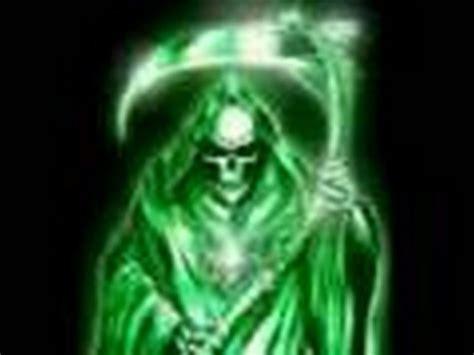 im 225 genes de la santa muerte descargar im 225 genes de la descargar imagenes chidas de la santa muerte kamos hd