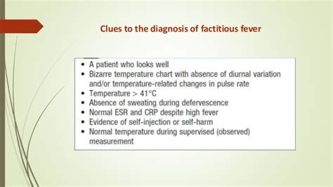 lft report sle approach to fuo