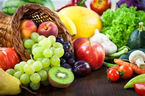 g fruits and vegetables skin glow from fruits and vegetables more attractive than